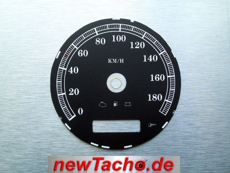 Eglide Mp/h zu Km/h